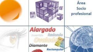 ÁREA SOCIO-PROFESIONAL