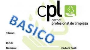 CPL-Carnet Profesiona de la Limpieza - Basico/parte-01