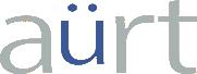 Aürt Consultoria i Formación - Aürt